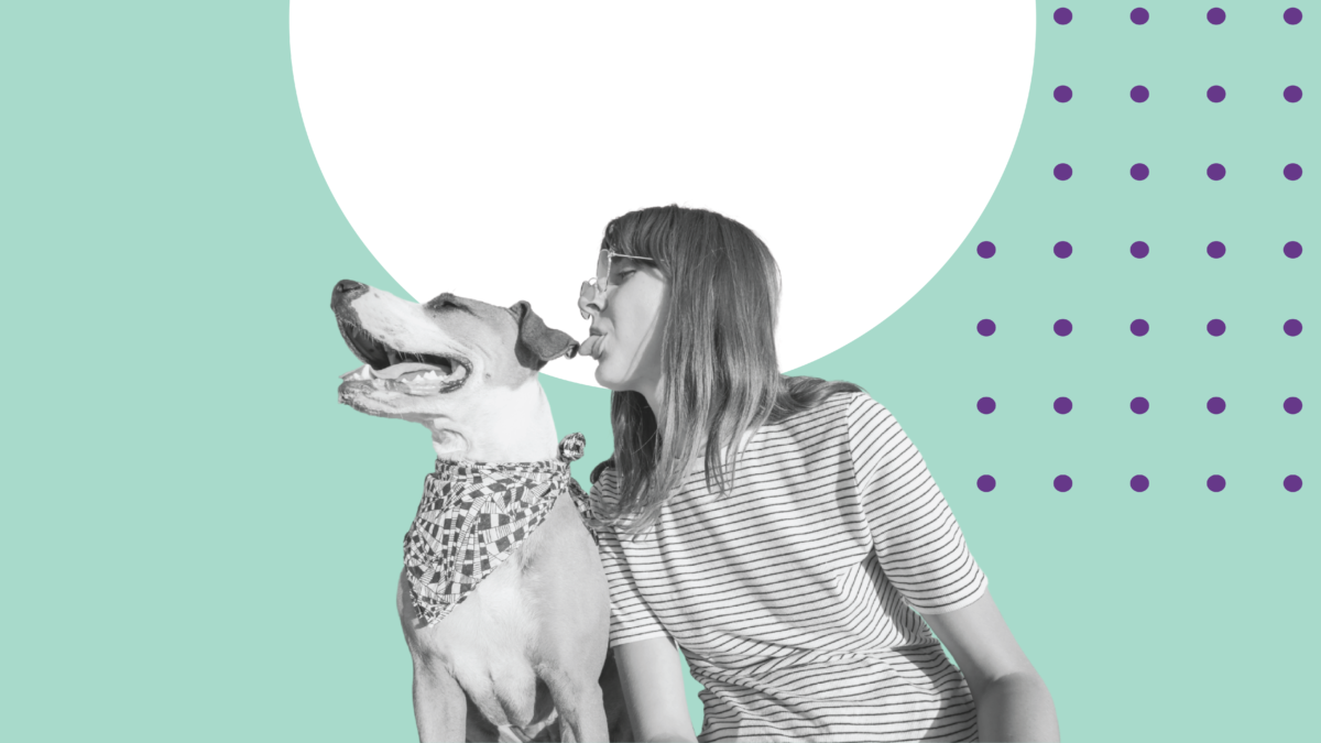 5 Reasons Why You Should Be Spending More Time With Your Dog