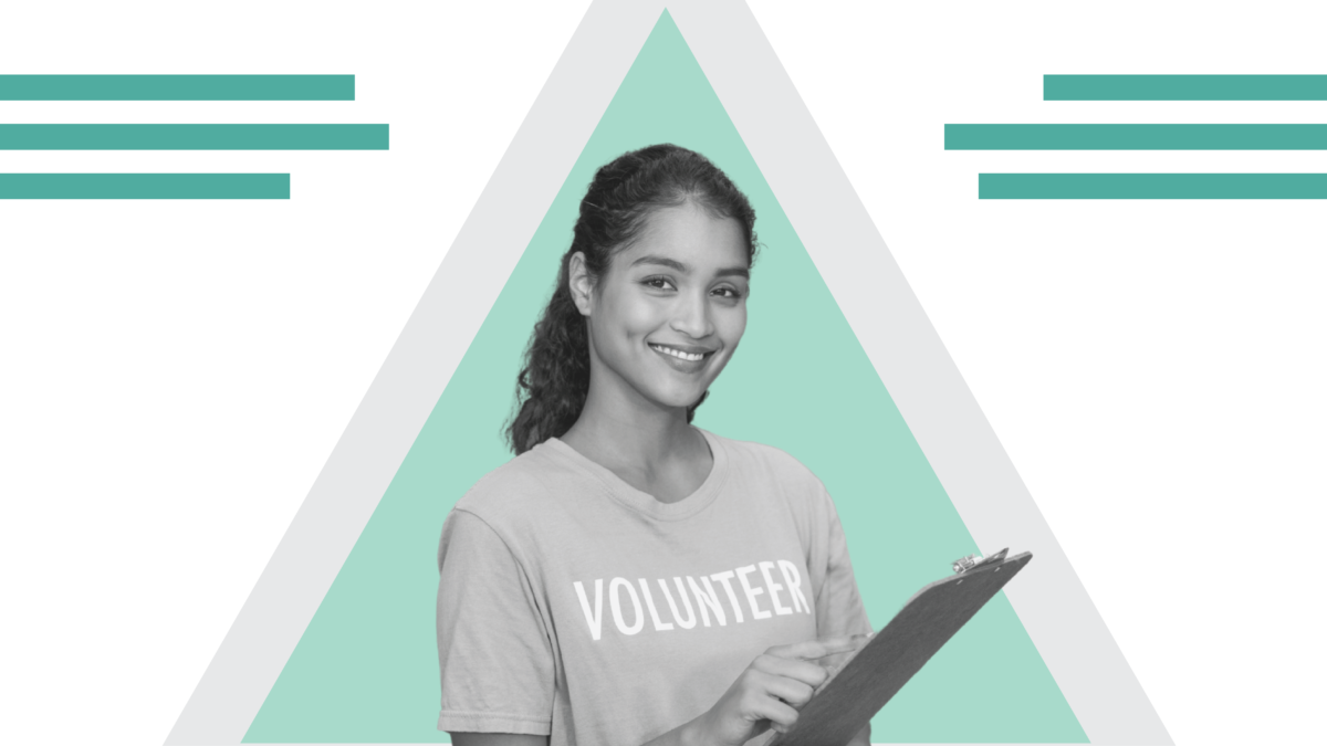 7 Reasons To Volunteer & How To Choose Your Cause