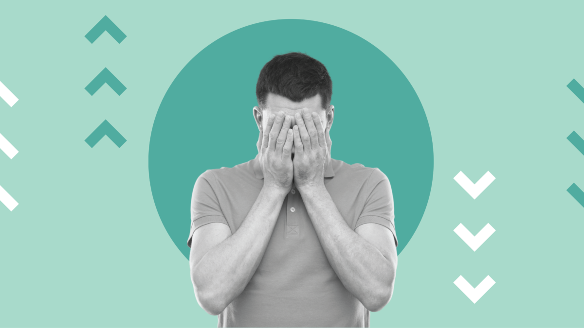 Feeling Exposed: A Guide To Your Emotions