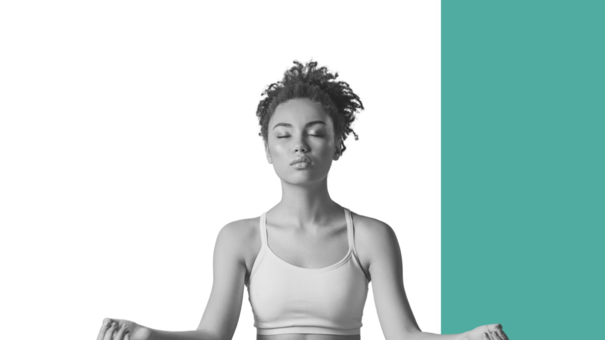 Feeling Calm: A Guide To Your Emotions