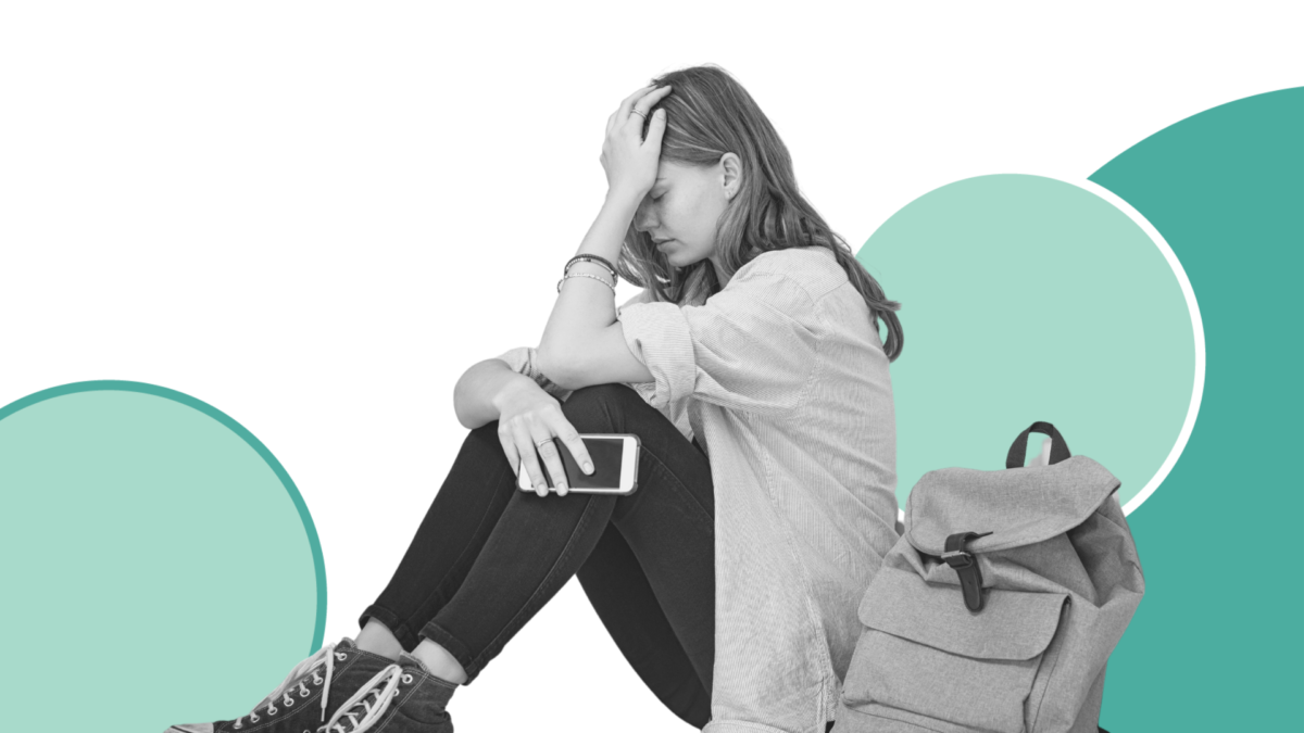 8 Effects Of Cyberbullying On A Child's Mental Health