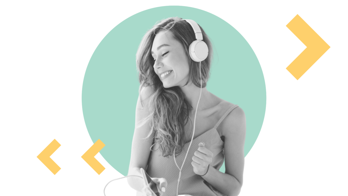 7 Top Mental Health Podcasts For 2021
